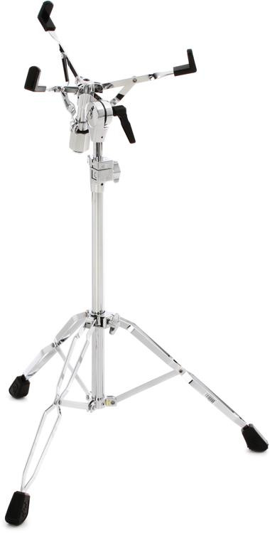 DW DWCP3302 Concert Snare Stand image 1