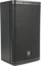 Electro-Voice ELX112P 1000W 12