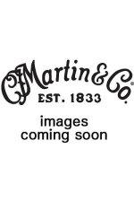 Martin CEO 8.2E Left-handed - Bourbon Sunset Burst