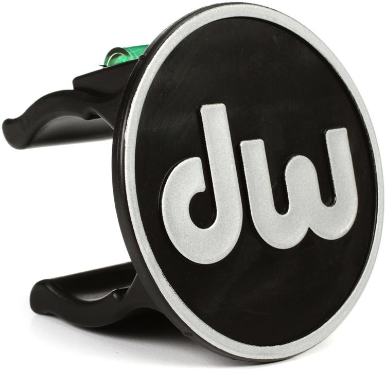 DW Rack Level with Logo 9000 Series Rack image 1