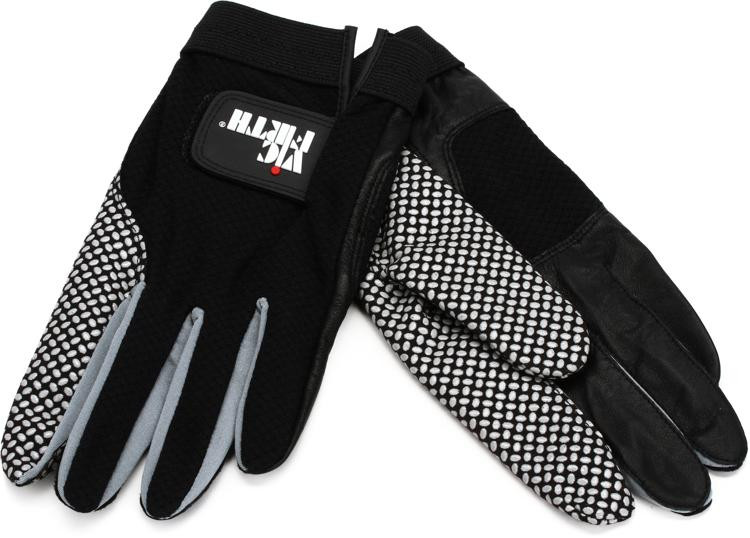 Vic Firth Drummers\' Gloves - Large image 1