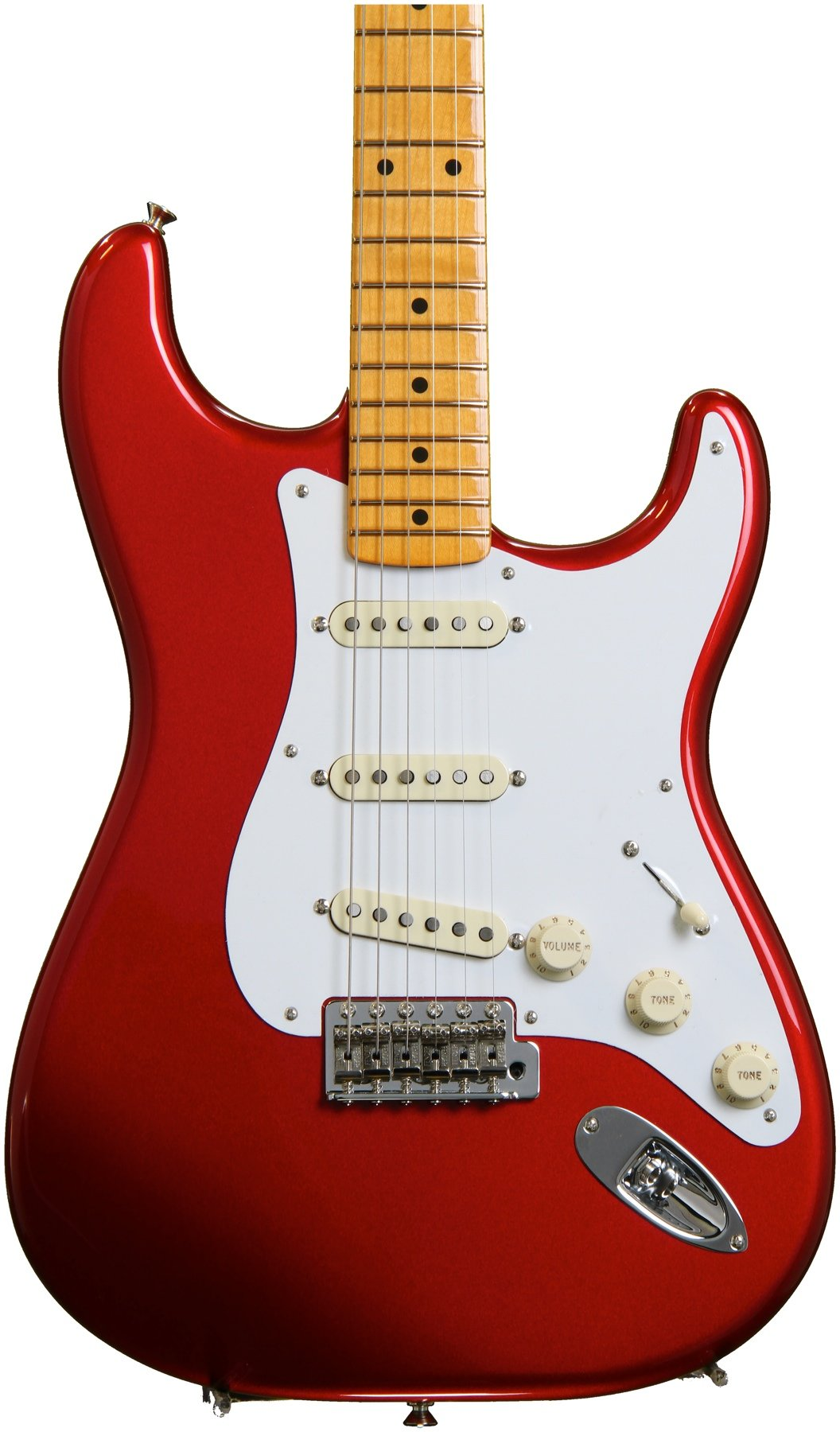 Unusual Reznor Wiring Diagram Thick Bulldog Security Remote Starter With Keyless Entry Shaped Alarm Wiring 3 Humbuckers Old Bulldog Security Keyless Entry YellowRemote Start Diagram Fender Classic Series \u002750s Stratocaster, Lacquer   Candy Apple Red ..