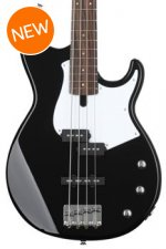 Yamaha BB234 - Black