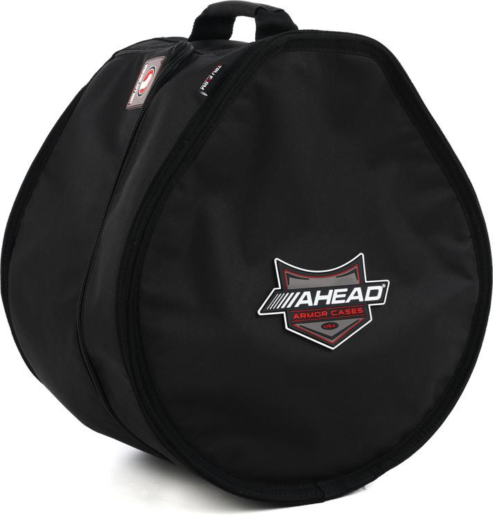 Ahead Armor Cases Mounted Tom Bag - 12