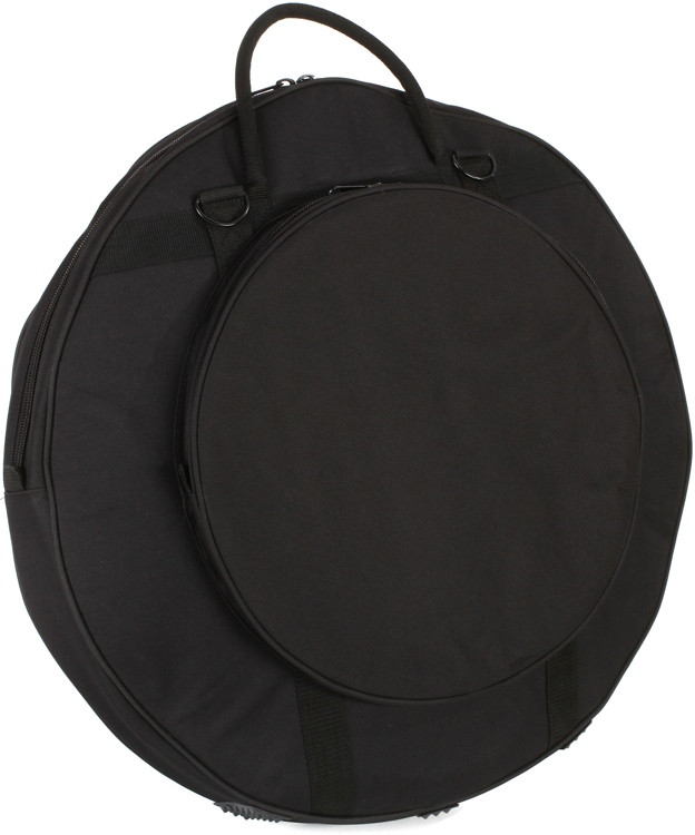 Elite Pro 3 Deluxe Cymbal Bag - fits up to 20