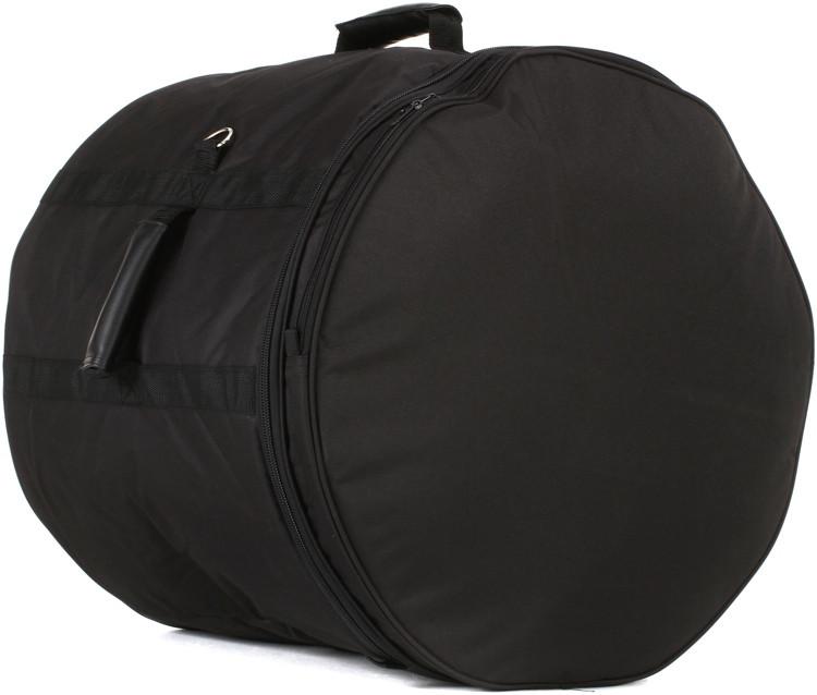 Elite Pro 3 Floor Tom Bag - 16
