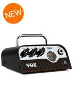 Vox MV50 AC 50-watt Hybrid Tube Head