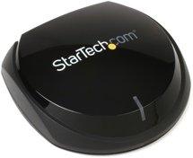 Startech BT2A Bluetooth Audio Receiver with NFC