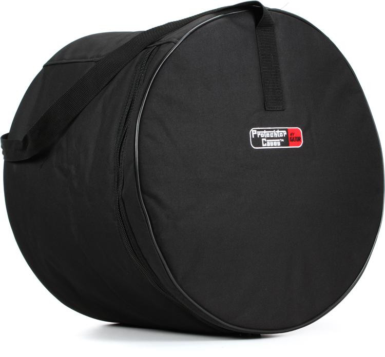 Gator GP-1614 Padded Drum Bag - 16