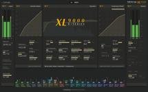 Softube SSL XL 9000 K Series for Console 1 Plug-in