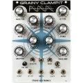 Studio Electronics Boomstar Grainy Clamp-It Eurorack Additive Oscillator