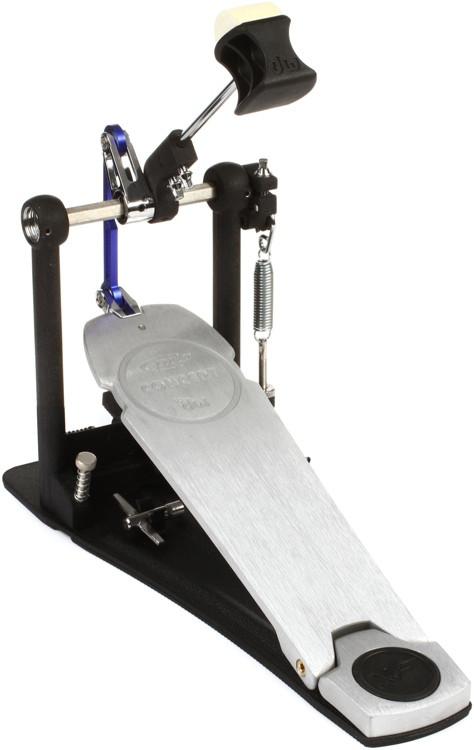 PDP Concept Direct Drive Single Pedal image 1