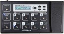 Antares ATG-1 Guitar Auto Tune Floor Processor