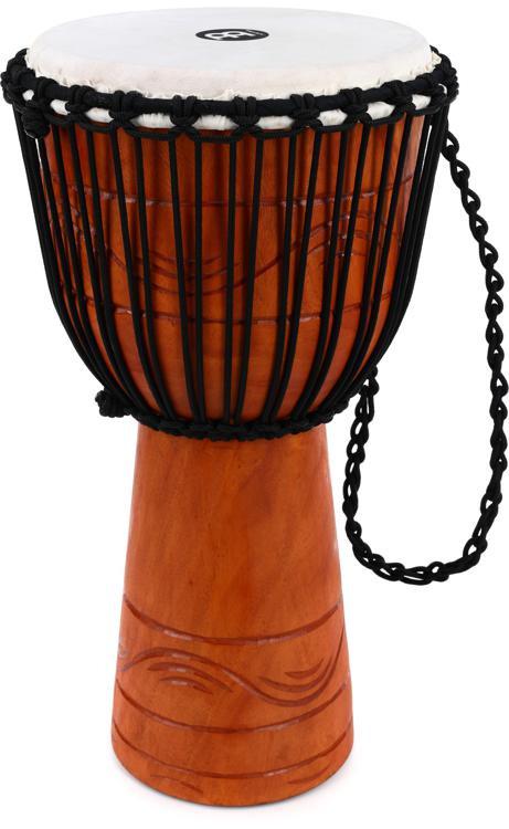Meinl Percussion 10