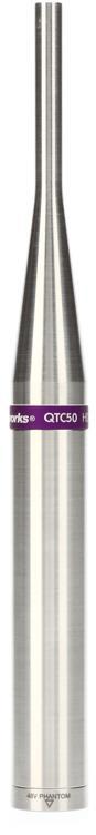 Earthworks QTC50 image 1