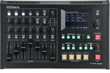 Roland VR-4HD All-in-one AV Mixer