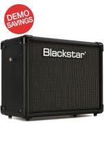 Blackstar ID:Core 20 V2 2x10-watt 2x5