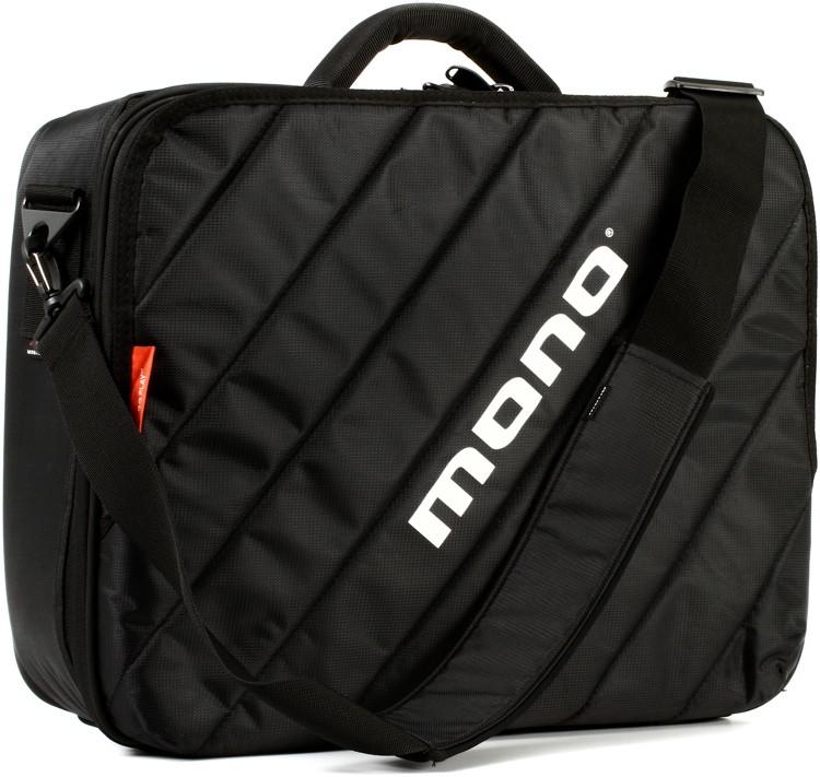 MONO M80 Pedalboard Case - Club 17.5