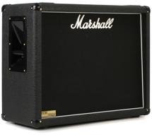 Marshall 1936V 140-watt 2x12