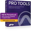 Avid Pro Tools 12 Software for Teachers/College Students (download)