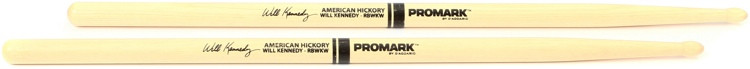 Promark Will Kennedy Signature Drumsticks image 1