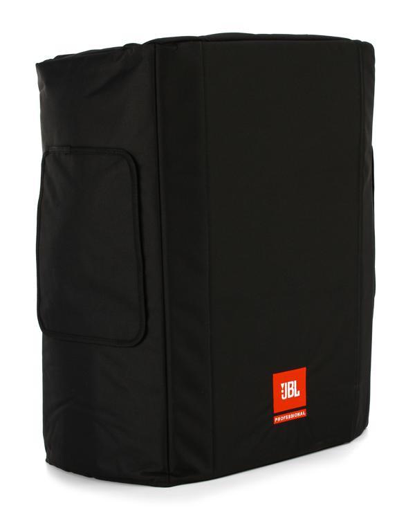 JBL Bags SRX815P-CVR-DLX image 1