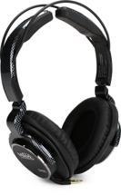 Miktek DH90 Closed-back Studio Headphones