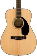 Fender CC-60S - Natural