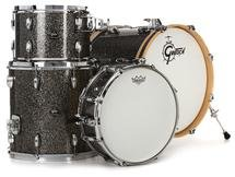 Gretsch Drums Renown 4-piece Shell Pack w/ 18