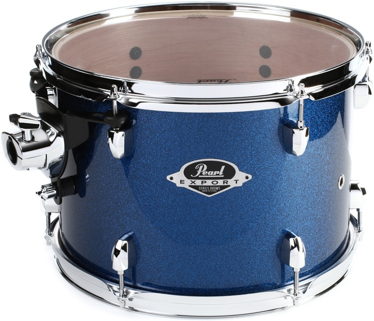 Pearl Export EXX Mounted Tom - 13