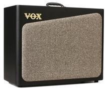 Vox AV60 - 60-watt 1x12