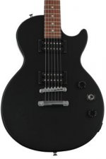 Epiphone Les Paul Special VE - Vintage Worn Ebony