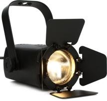 Chauvet DJ EVE TF-20 Warm White Compact Accent Luminaire
