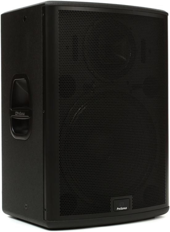 PreSonus StudioLive 315AI 2000W 15