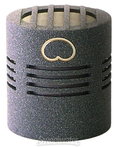 Schoeps MK 4 image 1
