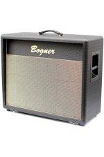 Bogner 212O 120-watt 2x12