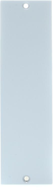 Rupert Neve Designs 510 Blank Panel image 1
