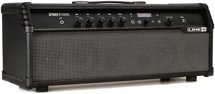 Line 6 Spider V 240HC - 240-watt Head and Combo Amp