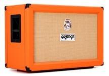 Orange PPC212 - 120W 2x12