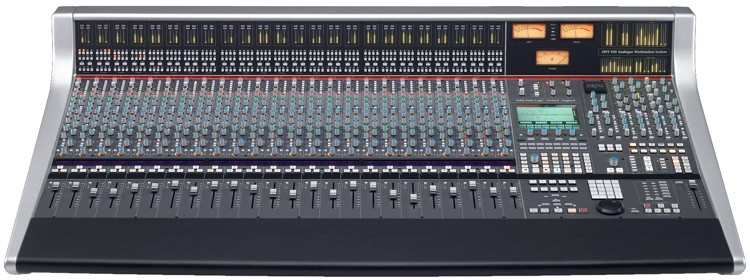 Solid State Logic AWS 948 image 1