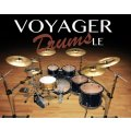 Best Service Voyager Drums LE