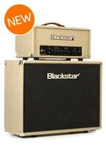 Blackstar HT Studio 20 - 20-watt 2x12