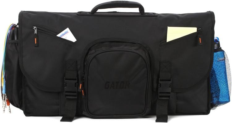 Gator G-Club Control 25 - 25