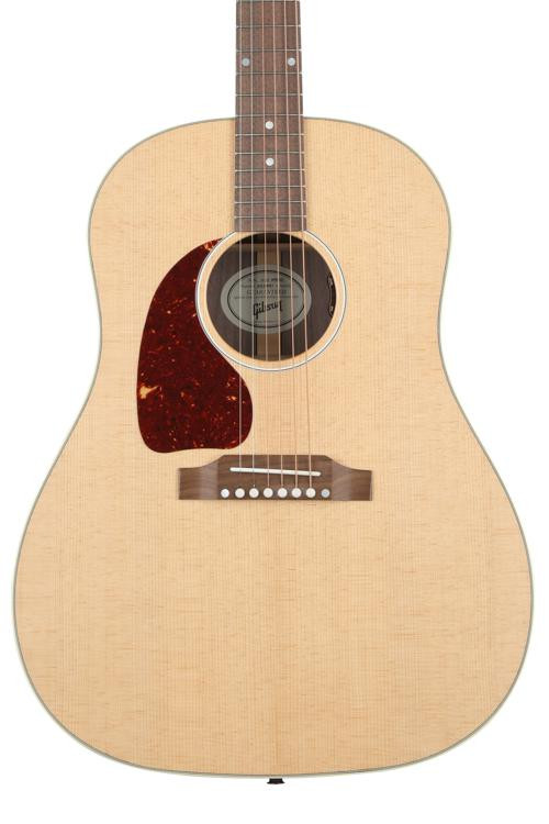 acoustic guitar giveaway 2019