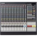 Allen & Heath GL2400-16 Dual-function Live Mixer