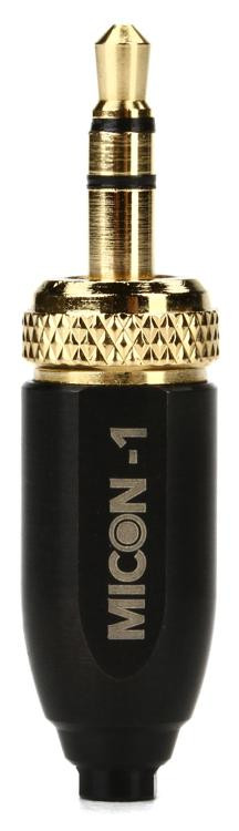 Rode MiCon 1 - Adapter for Sennheiser image 1