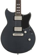 Yamaha Revstar RS620 - Burnt Charcoal