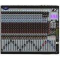 Peavey 24FX II Mixer