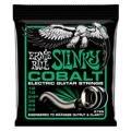 Ernie Ball 2726 Cobalt Not Even Slinky Electric Strings