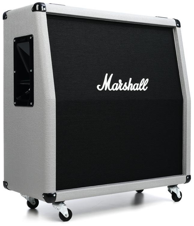 Marshall 2551AV Jubilee 280-watt 4x12